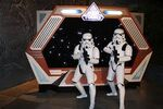 Stormtrooper Star Tours 2