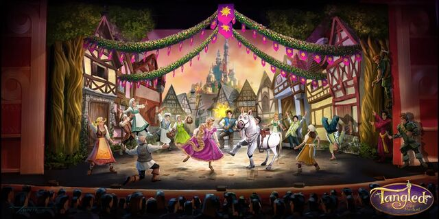 File:Tangled the musical .jpg