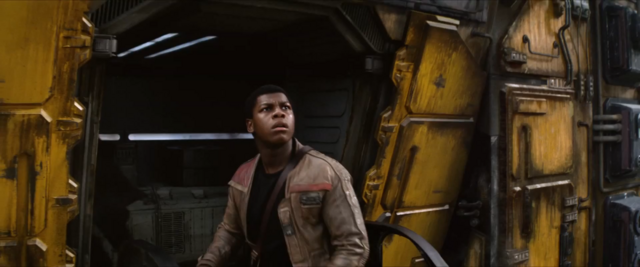 File:The-Force-Awakens-137.png