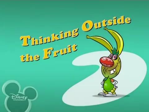 File:Thinking Outside the Fruit.jpg