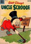 UncleScrooge 31