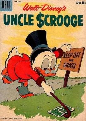 File:UncleScrooge 31.jpg