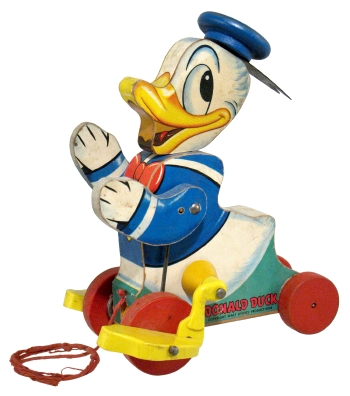 File:Vintage-fisher-price-Talking-Donald-Duck.jpg
