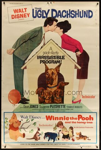 File:40x60 ugly dachshund and winnie the pooh and the honey tree styleZ JC09271 L.jpg