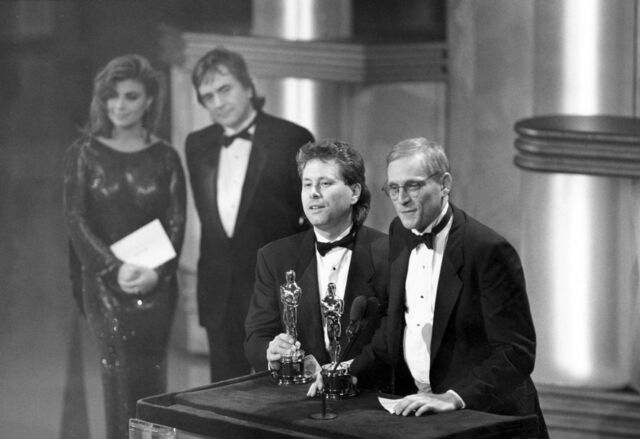 File:Alan Menken Howard Ashman Oscar awards.jpg