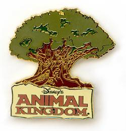 File:Animal Kingdom's Tree of Life (3D).jpeg