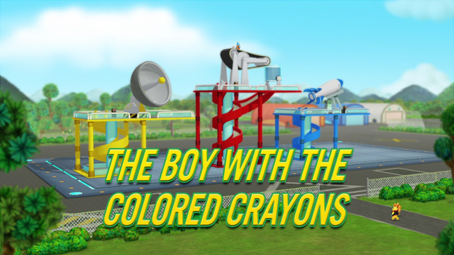 File:Boywithcoloredcrayons.png