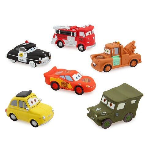 File:Cars Squeeze Toy Set.jpg