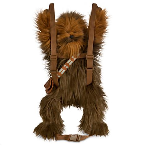 File:Chewbacca Backpack.jpg