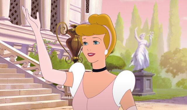 File:Cinderella2-disneyscreencaps.com-678.jpg