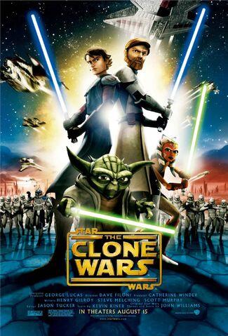 File:Clonewars-poster.jpg