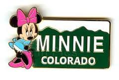 File:Colorado Plate Pin.png