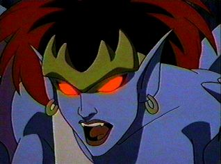 File:Demona red eyes.jpg