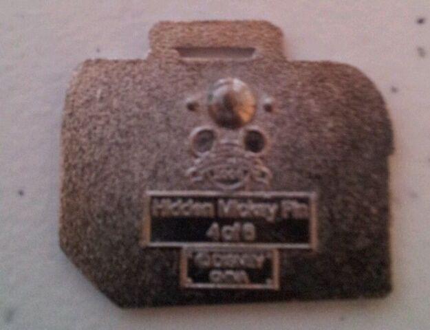 File:Hidden mickey pin back.JPG