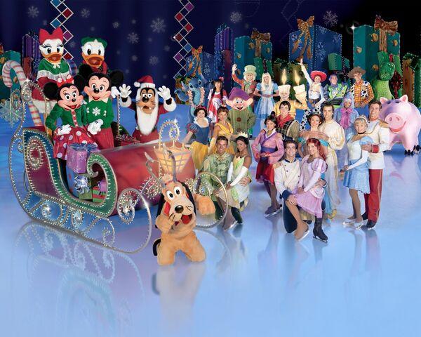 File:Holiday Wonderland.jpg