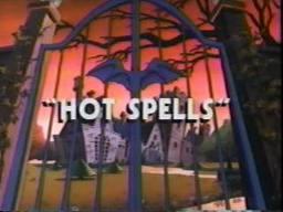 File:Hot Spells.jpg