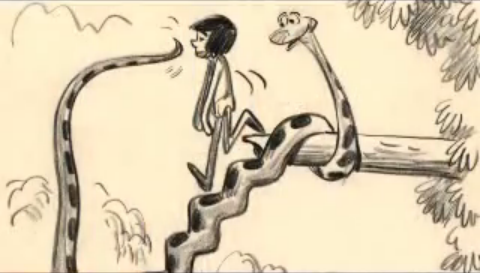 File:Kaa concept art06.png