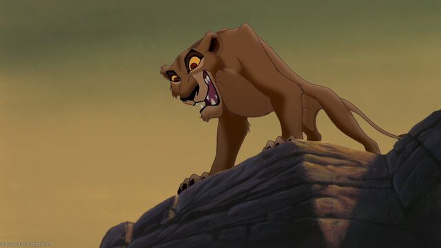 File:Lion2-disneyscreencaps.com-6303.jpg