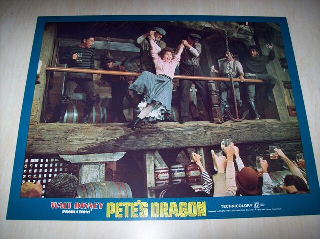 File:Petes dragon lobby card.jpg