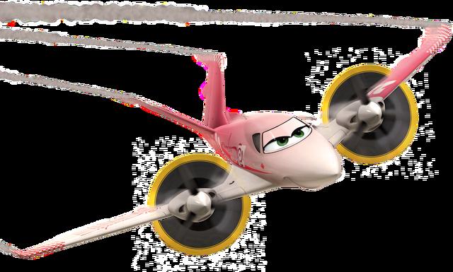 File:Rochelle-Planes.png