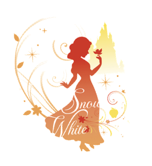 File:Silhouette sw.png