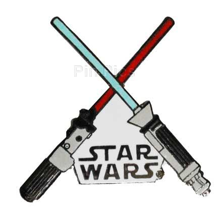File:Star Wars - Crossed Light Sabers.jpeg