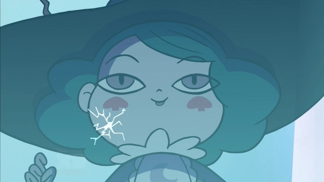 File:The-Battle-of-Mewni-31.png