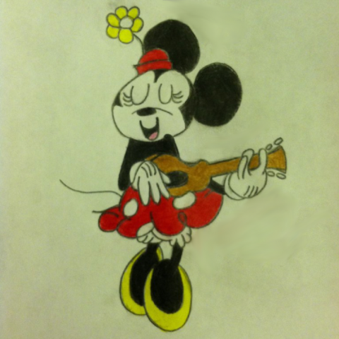 File:Untitled drawing by sonicboyant-d6ba3zk.png