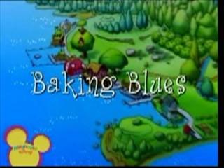File:Baking Blues.jpg
