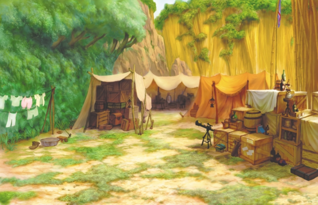 File:Camp (Art).png
