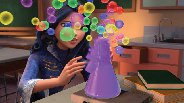 File:Chemical-Reaction-16.png