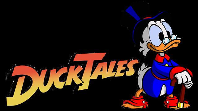 File:Ducktales-logo 2.png