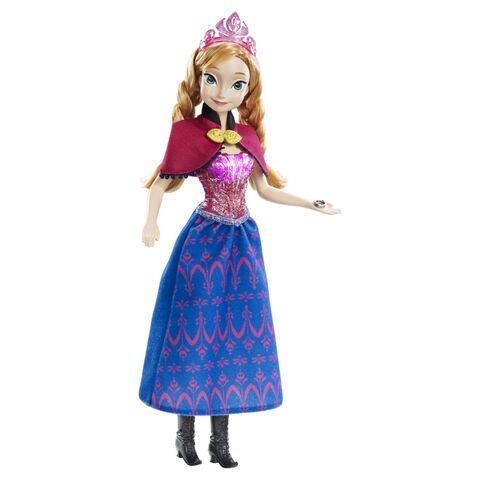 File:Frozen Anna Music Doll.jpg