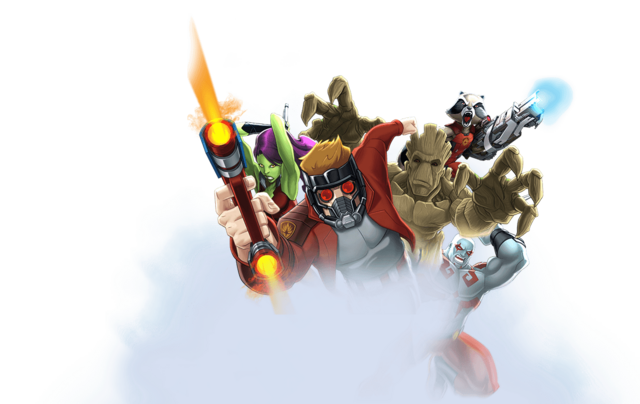 File:GOTG Animated Team Render 03.png