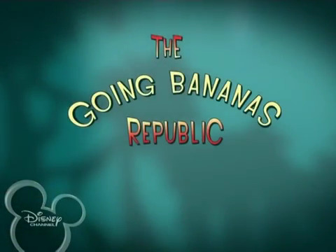 File:Going Bananas Republic.jpg