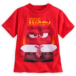 Inside Out T-Shirt 2