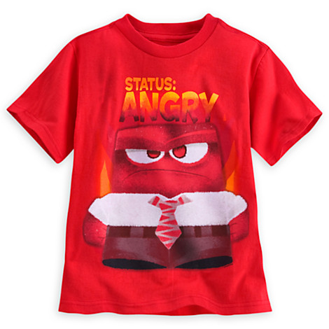 File:Inside Out T-Shirt 2.jpg