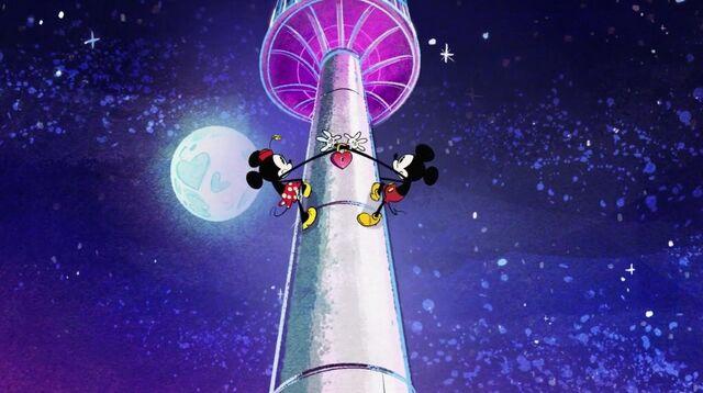 File:Locked in Love Mickey Mouse (5).jpg