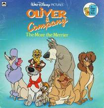 File:Oliver and company the more the merrier.jpg