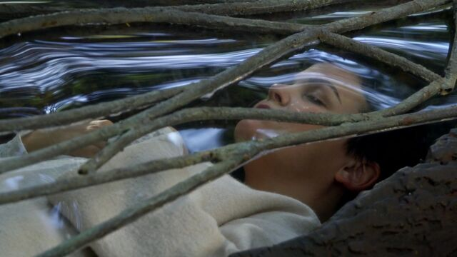 File:Once Upon a Time - 6x07 - Heartless - Snow in Glass Coffin.jpg