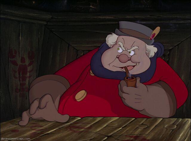 File:Pinocchio-disneyscreencaps com-5906.jpg