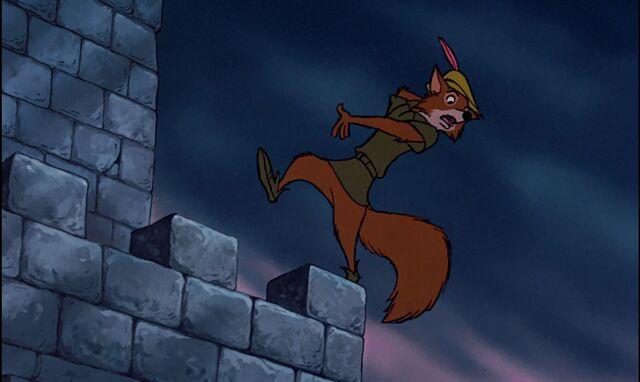 File:Robin Hood rush.jpg
