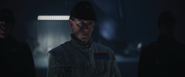 File:Rogue-One-107.png