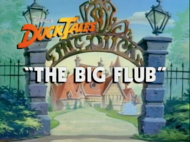 File:The Big Flub.png