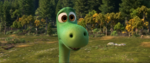 The Good Dinosaur 15