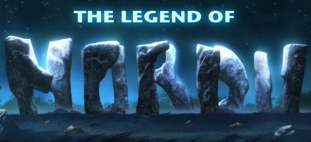 File:The Legend of Mor'du.jpg