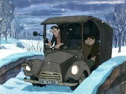 File:101 Dalmatians Horace & Jasper's Truck.png