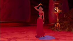 Aladdin-disneyscreencaps.com-9051.jpg