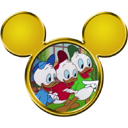 Badge-4618-6