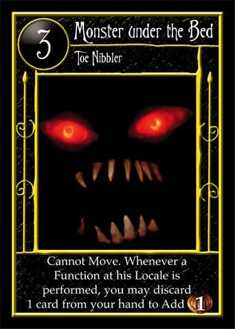 File:Bed Monster Card.jpg